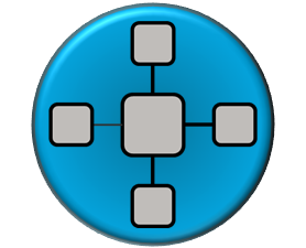 A MiniGrid Systems Button