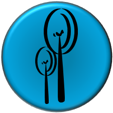 A Wind Generation Button